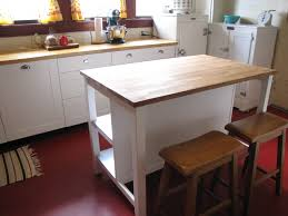 Small Portable Kitchen Island by Kitchen Carts Kitchen Island Table Extension Winsome Wood