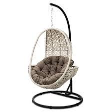 Designer Hangesessel Mit Gestell As Hängesessel Outdoor Swing Chair Amazonas Relax Kolibri