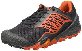 Merrell All Out Terra Light To Buy Or Not In May 2018