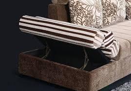 Bed Headrest Aliexpress Com Buy 2pcs Lot Adjustable Angle Tilt Bracket For