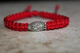 our lady of guadalupe bracelet virgen de guadalupe