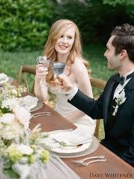 wedding planners atlanta atlanta wedding planner coordinator service wedding