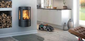 wood stoves from hwam hwam intelligent heat