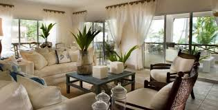 room arrangement ideas living room exceptional living room decorating ideas yellow