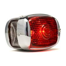 dakota digital led tail lights lat nr330 1940 1953 chevy pickup led tail lights dakota digital