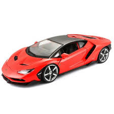 lamborghini diecast model cars lamborghini diecast model cars hobbytoys co