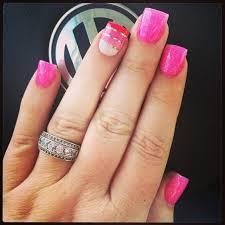 labellenails nails pinterest