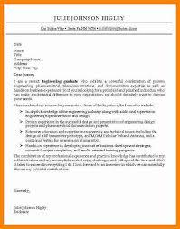 10 medical transcription cover letter new hope stream wood