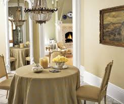 dining splendid dining room furniture ideas a small space sweet