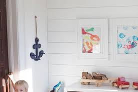 Indoor Wall Mounted Basketball Hoop For Boys Room Diy Basketball Goal Made With Pallets Restless Arrow