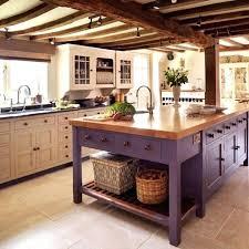 metal kitchen islands metal kitchen islands medium size of kitchen kitchen carts on
