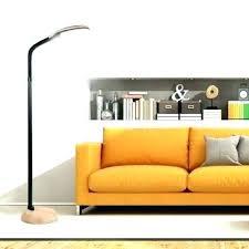 daylight floor ls for sad natural light reading floor l fooru me