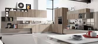 18 Deep Wall Cabinets Kitchen Cabinet Kitchen Wall Cupboards Country Kitchen Cabinets