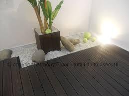pavimentazione giardino prezzi parquet per esterni parquet da esterno prezzi