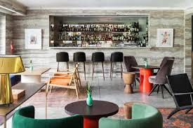 stockholm furniture fair scandinavian design inspiring nordic design home 17 best ideas about scandinavian