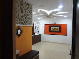 home interior design chennai complete home interior package rs 1190 per sqft sai decors