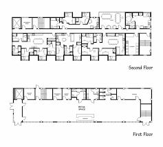 Dormitory Floor Plans Lisa Pouliot Portfolio