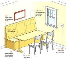 kitchen island dimensions with seating kitchen island dimensions with seating important numbers every