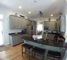 kitchen amazing gray kitchen cabinets beautiful gray kitchens