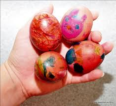 easter eggs for decorating decorating easter eggs be a