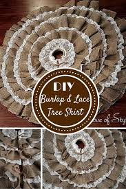 christmas rustic christmas decor image ideas table decorations