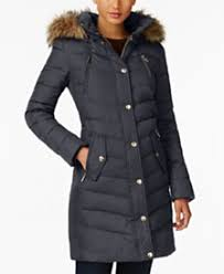 Bench Jackets For Women Down Jackets For Women Shop Down Jackets For Women Macy U0027s