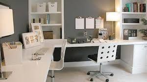 Best Desk For Home Office Desk Home Office Metro Desks Contemporary Onsingularity