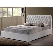 Headboard King Bed Fantastic Headboard King Bed Types Of Headboard King Bed Gayle