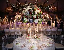 david tutera fairy lights to fete david tutera ballrooms and weddings