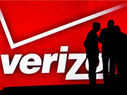 verizon unlimited data plan announced costs 80 a month