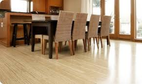 bamboo hardwood flooring denver