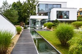 design gartenhaus gart zwei design gartenhaus