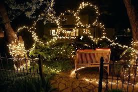 hobby lobby garden lights industrial outdoor string lighting stunning lights popular hobby