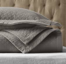 Duvet And Quilt Difference Difference Between Coverlet And Quilt Characteristics Of