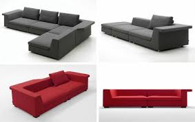 Modern Sofa Furniture What U0027s The Difference Between Sofa And Couch