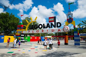 america s legoland may be heading to new jersey area
