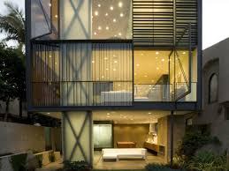 Online Catalogs Home Decor Home Decor Cute Home Decor Websites Inspirational Home