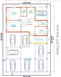 1 5 Car Garage Plans by Garage Layout Planner Floor Plan Design App Floor Plan Creator