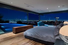 chambre avec vue chambre avec vue panoramique