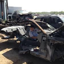 lexus salvage yard dallas tx special truck u0026 auto salvage austin tx 78719 yp com