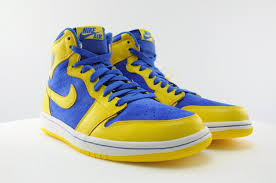 jordan 1 blue and yellow varsity dwc exchange blog