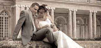 pose photo mariage pose pour photo mariage photographe mariage toulouse
