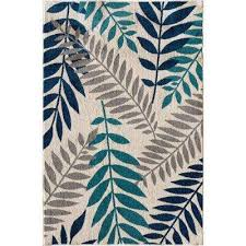 Home Depot Indoor Outdoor Rugs 8 X 10 Outdoor Rugs Rugs The Home Depot