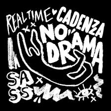 cadenza u2013 no drama lyrics genius lyrics