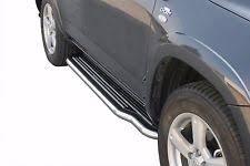 pedane rav4 toyota rav 4 pedane in vendita veicoli ricambi e accessori ebay