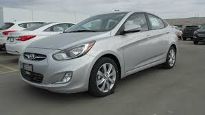 recommended for 2013 hyundai elantra 2013 hyundai accent gls auto start up walkaround and vehicle tour