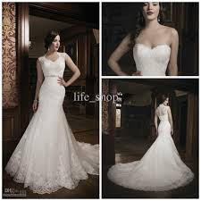 justin wedding dresses lace mermaid wedding dress justin 8689 bridal gown with