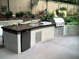 download barbecue area ideas garden design