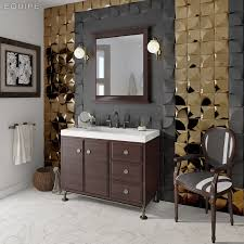 How To Install Tile Around A Bathtub Bathroom Tile Idea Install 3d Tiles To Add Texture To Your