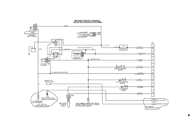 wiring diagram wire harness schematic symbols and engine wiring w